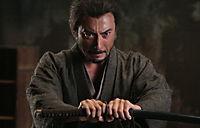 Hara-Kiri - Tod eines Samurai - Produktdetailbild 3