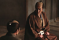 Hara-Kiri - Tod eines Samurai - Produktdetailbild 5