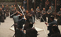 Hara-Kiri - Tod eines Samurai - Produktdetailbild 6