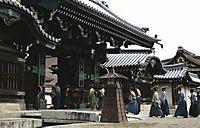 Hara-Kiri - Tod eines Samurai - Produktdetailbild 9