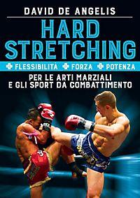 stretching anatomy arnold g nelson pdf