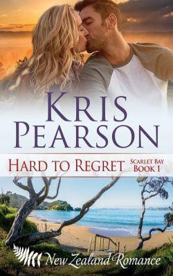Hard to Regret, Kris Pearson