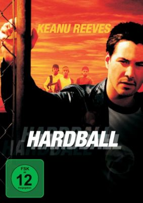Hardball, Daniel Coyle