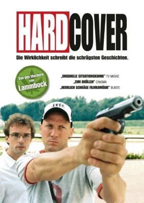 Hardcover, Hardcover