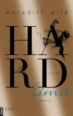 Hardlimit - vereint, Meredith Wild
