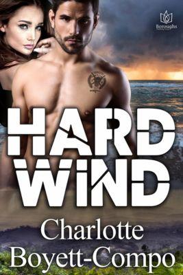 HardWind, Charlotte Boyett-Compo