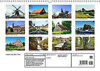 Haren an der Ems (Wandkalender 2019 DIN A3 quer) - Produktdetailbild 13