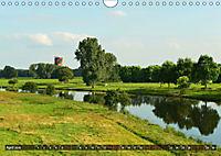 Haren an der Ems (Wandkalender 2019 DIN A4 quer) - Produktdetailbild 4