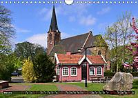 Haren an der Ems (Wandkalender 2019 DIN A4 quer) - Produktdetailbild 5