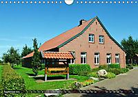 Haren an der Ems (Wandkalender 2019 DIN A4 quer) - Produktdetailbild 9