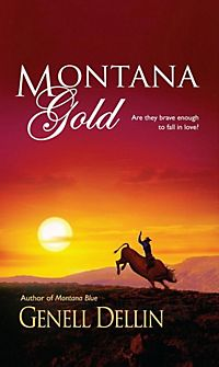 6 Harlequin Montana Mavericks Special Release May 2015