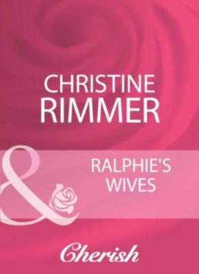 harlequin series ebook cherish ralphie 39 s wives mills. Black Bedroom Furniture Sets. Home Design Ideas