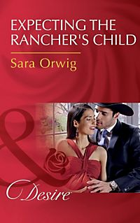 mills and boon pdf download