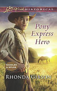 pony express christmas bride saddles spurs