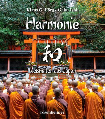 Harmonie -  pdf epub