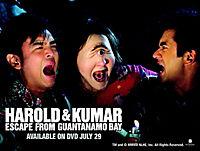 Harold & Kumar 2 - Flucht aus Guantanamo - Produktdetailbild 3