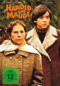 Harold und Maude, Colin Higgins