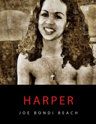Harper, Joe Bondi Beach