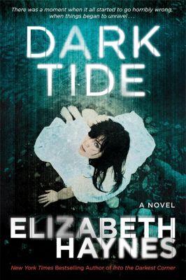 Harper: Dark Tide, Elizabeth Haynes