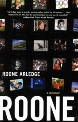 HarperCollins e-books: Roone, Roone Arledge