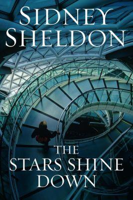 HarperCollins e-books: The Stars Shine Down, Sidney Sheldon