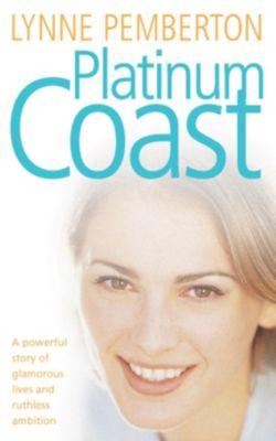 HarperCollins: Platinum Coast, Lynne Pemberton