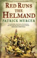 HarperCollins: Red Runs the Helmand, Patrick Mercer