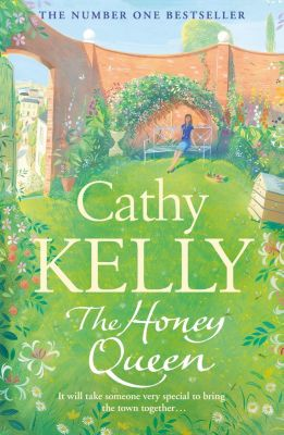 HarperCollins: The Honey Queen (Special Edition), Cathy Kelly