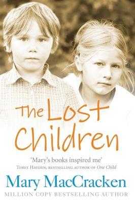 HarperCollins: The Lost Children, Mary MacCracken