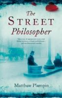 HarperCollins: The Street Philosopher, Matthew Plampin