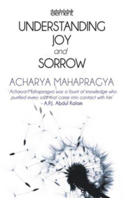 Harpercollins: Understanding Joy And Sorrow, Acharya Mahapragya