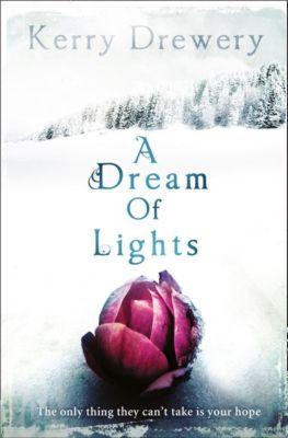 HarperCollinsChildren'sBooks: A Dream of Lights, Kerry Drewery