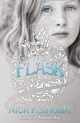 HarperCollinsChildren'sBooks: The Flask, Nicky Singer