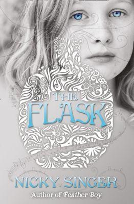 HarperCollinsChildren'sBooks: The Flask, Nicky Singer