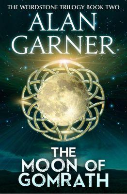 HarperCollinsChildren'sBooks: The Moon of Gomrath, Alan Garner