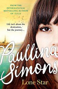 The Summer Garden Buch von Paullina Simons portofrei ...