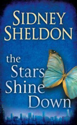HarperFiction - E-books - Thriller: The Stars Shine Down, Sidney Sheldon