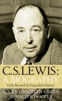 HarperFiction - Religious Books - Trade Titles: C. S. Lewis: A Biography, Walter Hooper, Roger Lancelyn Green