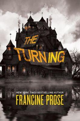 HarperTeen: The Turning, Francine Prose