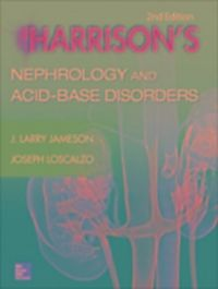 harrison self assessment 18th edition pdf