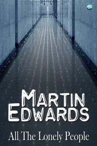 Harry Devlin: All The Lonely People, Martin Edwards