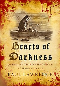chronicles of darkness pdf download