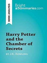 an analysis of the book harry potter and the prisoner of azkaban by j k rowling Harry potter and the prisoner of azkaban has 34 ratings and 2 reviews  jk rowling 471 rating  quotes from harry potter and.