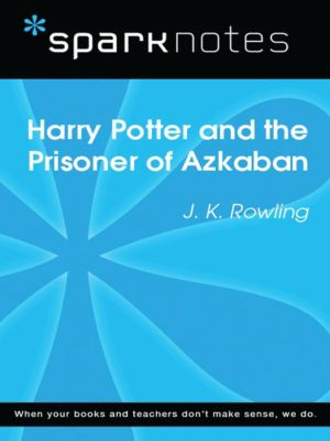 a summary of jk rowlings harry potter and the prisoner of azkaban Harry potter and the deathly hallows is a fantasy novel harry potter and the prisoner of azkaban was then published a rowling, jk harry potter and the.