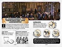 Harry Potter: Die Karte des Rumtreibers, m. Zauberstab - Produktdetailbild 5