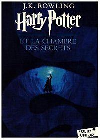 Phantastische tierwesen und wo sie zu finden sind das - Harry potter et la chambre des secrets ebook gratuit ...