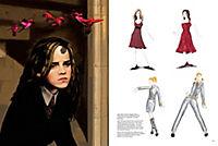 Harry Potter: The Art of Harry Potter - Produktdetailbild 3