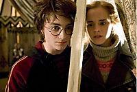 Harry Potter und der Feuerkelch - Produktdetailbild 5