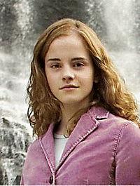 Harry Potter und der Feuerkelch - Produktdetailbild 7