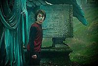 Harry Potter und der Feuerkelch - Produktdetailbild 8